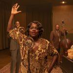 Ma Rainey: A Mãe do Blues