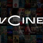 TVcine+