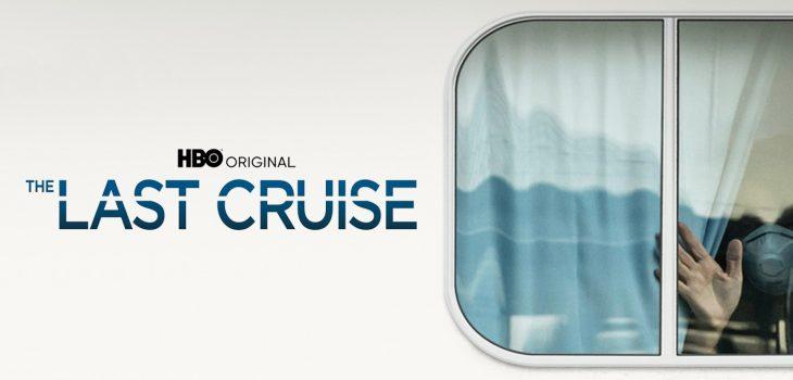 The Last Cruise