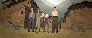 Buñuel_en_el_laberinto_de_las_tortugas_Festival_de_Cinema_san_Sebastián