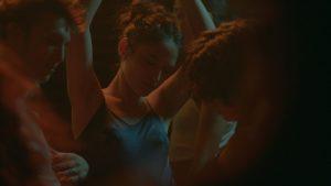 Camila_Saldra_Esta_Noche_Festival_de_San_Sebastian_Revista_Cinema_Metropolis