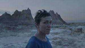 Nomaland_Frances_McDormand_Festival_de_San_Sebastián_Revista_de_Cinema_Metropolis