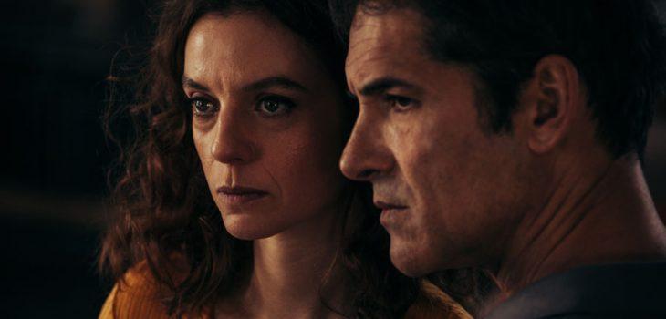 Sombra_Ana_Moreira_Revista_Cinema_Metropolis